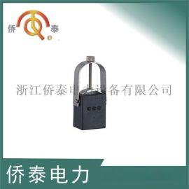 浙江侨泰生产供应QT-2DG电缆型短路故障指示器(光电显示)