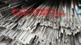 佛山厂家大量销售冷轧不锈钢2B面扁钢库存齐全