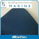 Spradling進口船用皮革船舶專用人造皮革