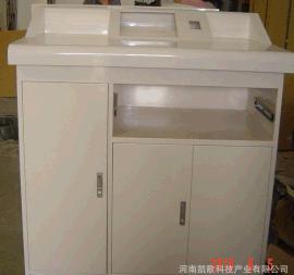 控制箱机壳钣金加工定做 精密机箱机柜外壳焊接折弯加工 来图设计