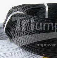 UL1007电子线材