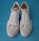 回力WB-1B 白蓝运动鞋