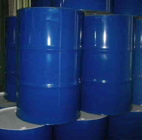 液体阻燃剂(FT-6010)