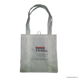 沈阳无纺布购物袋加工定制