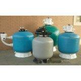 郑州泳池设备,郑州泳池设备厂家,郑州泳池水处理设备