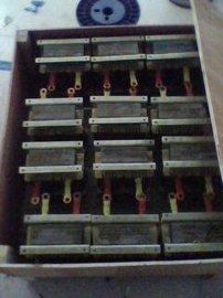 变频器配套串联电抗器