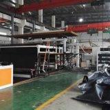 丙綸防水卷材設備_金韋爾機械