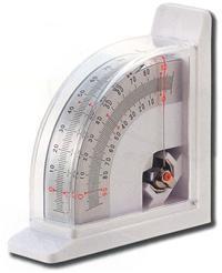 日本SK磁性角度計 磁性角度計LM-90