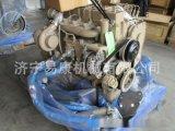 康明斯6C8.3发动机 玉柴YC360挖掘机