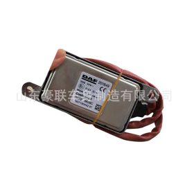 重汽 豪沃T5G 氮氧传感器保护盖壳 氮氧传感器 厂家 价格 图片