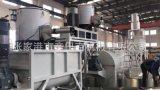 厂家直销,SRL-Z500/1000混合机组 PVC混料机 PVC高低混设备