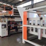 金韦尔机械TPO防水卷材挤出线 TPO高分子防水板设备