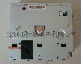 车载DVD机芯2(DL-30)