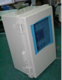 刷式过滤器控制箱,自清洗过滤器控制箱GLQ-36