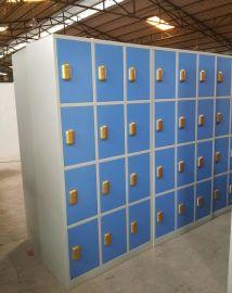 感应寄存柜、桑拿存包柜、浴场泳池更衣柜、感应储物柜、电子柜