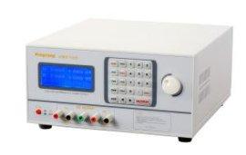 金壤KRH-1205D双路电源