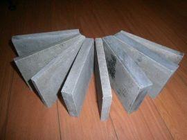 无石棉纤维水泥压力板 无石棉水泥板