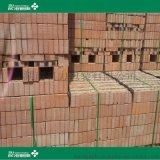 磚打包 磚廠打包帶 磚塊打包帶