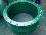 国标柔性防水套管02S404型套管厚度国标价格