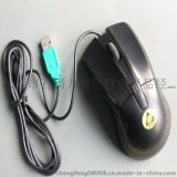 廠家直銷防靜電鼠標|防靜電有線鼠標|防靜電無塵鼠標。