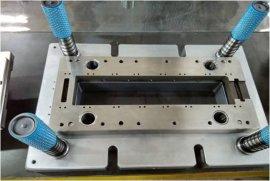 模具 模架   模具零件   机械自动化   夹具