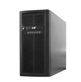 电玩城网络版服务器主机