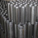 不锈钢焊管 不锈钢工业焊管 不锈钢工业焊管厂家 金鼎不锈钢焊管厂家生产