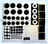 供应橡胶自粘脚垫、硅胶垫、硅胶垫片、橡胶垫片、橡胶平垫