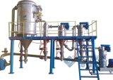 供应坤森生物肥料、有机肥料、冲施肥来料粉体加工