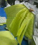 供应杭州F8级中效袋式过滤器,杭州君鸿净化袋式过滤器价格