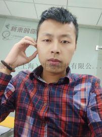 上海护肤品加工厂