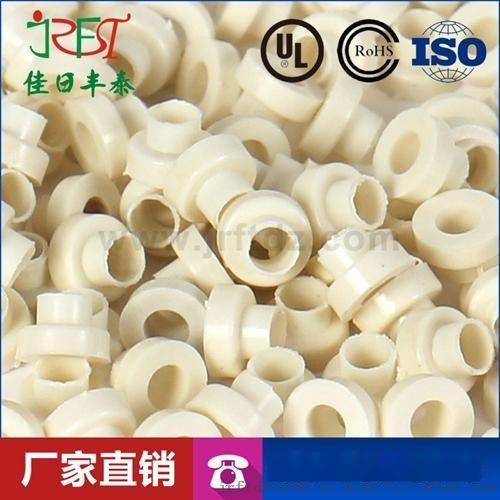 深圳JRFT供應導熱絕緣粒 高機械強度