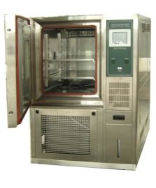 东莞80高低温湿热试验箱