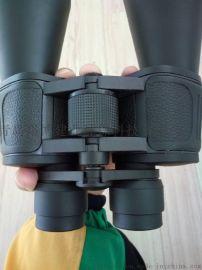 测烟望远镜LB-803青岛路博厂家直销现货