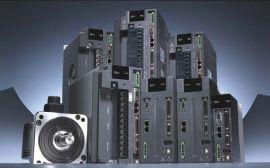 ASD-A2-1521-L ECMA-E11315RS臺達伺服電機1.5KW