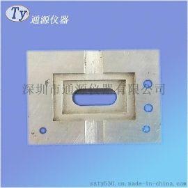 GU5.3-7006-109-1燈頭通止量規廠家