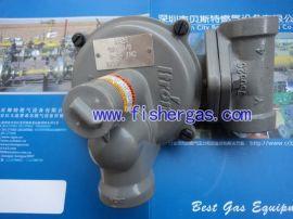 中国总代理批发ITRON  B42N减压阀DN25调压阀