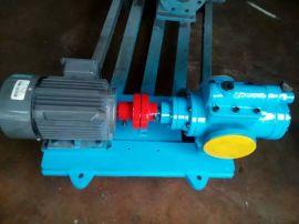 供应SNH三螺杆泵 SNF三螺杆泵 SNS三螺杆泵HSNH210-46