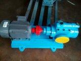 供應SNH三螺杆泵 SNF三螺杆泵 SNS三螺杆泵HSNH210-46