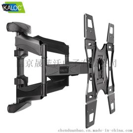 KALOC卡洛奇电视挂架伸缩旋转壁挂支架X7