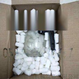 环保型可降解包装填充物