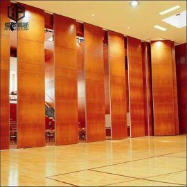 佛山客厅屏风隔断 移动隔墙 装饰效果图 厂家定制