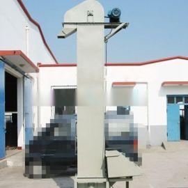 TH型斗式提升机 钢斗板链斗式输送机供应销售曹