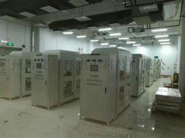 電機老化房QX-DD-015AA