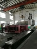 铸铁平板,铸铁平台,T型槽平台,划线平台,焊接平台