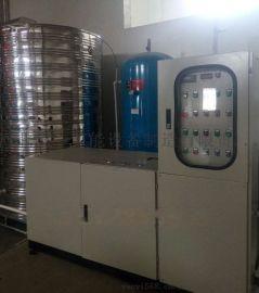 内蒙古新疆脱硝设备氮氧化物50毫克以下