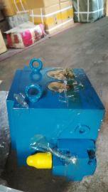 山推压路机电磁阀  压路机行走液压泵配件