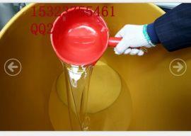 美国AB胶水 胶原料 硅胶原料厂