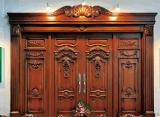双开门定制双开门实木双开门夹板双开门复合双开门