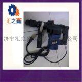 127V電錘 電錘廠家  廠家直銷